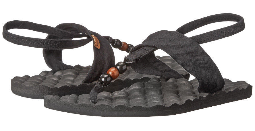 Free Flop Waters Womens Riviera Flip Flop Free Sandals e3ab1a