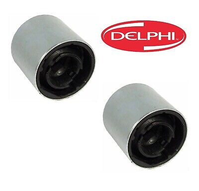 Delphi TD5090W Bar Bushing Kit