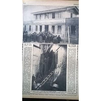 1910 5 Messina