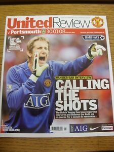 30-01-2008-Manchester-United-v-Portsmouth-Thanks-for-viewing-our-item-if-thi