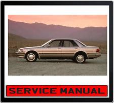 repair manual haynes 92050 fits 78 82 toyota cressida ebay rh ebay com au Toyota Supra Toyota Cressida MX73