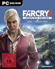 Far Cry 4 - Complete Edition (PC, 2015, DVD-Box)