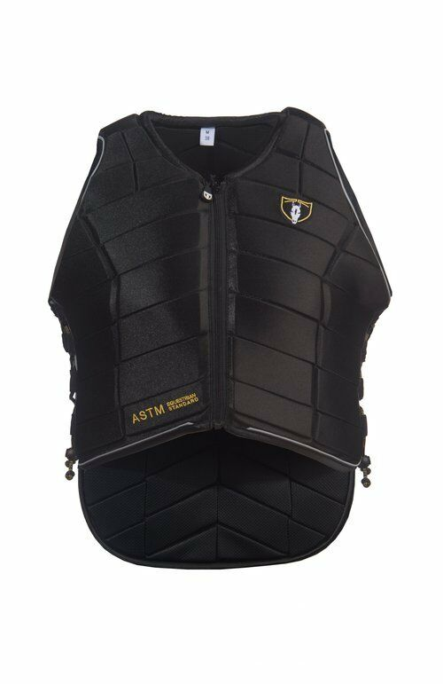 Tipperary Eventer Pro Equestrian Vest - 3015 (Multiple colors & Sizes Available)