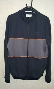 Mens-Very-Smart-883-Police-Ailano-Full-Tracksuit-Slim-fit-VGC-UK-LARGE