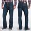 Indexbild 8 - Nudie-B-Ware-Neu-Kleine-Maengel-Herren-Regular-Straight-Fit-Bio-Denim-Jeans-Hose