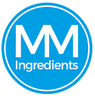 mmingredients