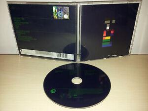 COLDPLAY-X-amp-Y-CD