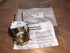 Restek 88000 888 Column New