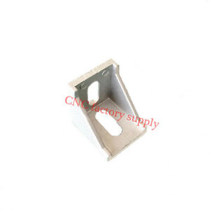 10pcs-4040-corner-fitting-angle-aluminum-L-type-connector-bracket-fastener