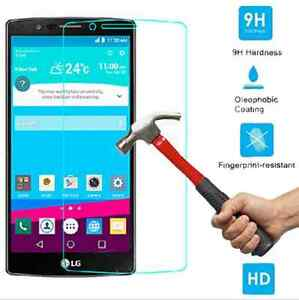 9H-Ultra-Thin-HD-Real-Premium-Tempered-Glass-Film-Screen-Protector-For-LG-G3-G4
