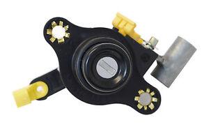 Ford Explorer Mercury Mountaineer 1997-2000 Liftgate//Hatch Lock w// 2 Keys
