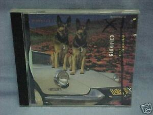 GLORIFIED-MAGNIFIED-ALL-WAVE-SUPER-music-cd