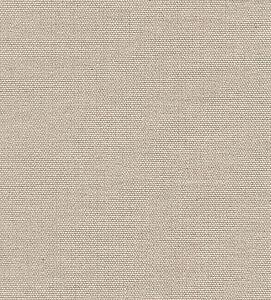 Longaberger-Sort-amp-Store-TV-Time-Basket-Flax-Off-white-Neutral-Liner-NIP