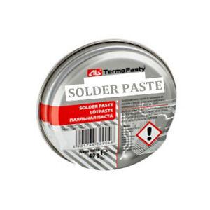 40g-Soldering-Solder-Paste-Flux-Cream-Welding-Paste