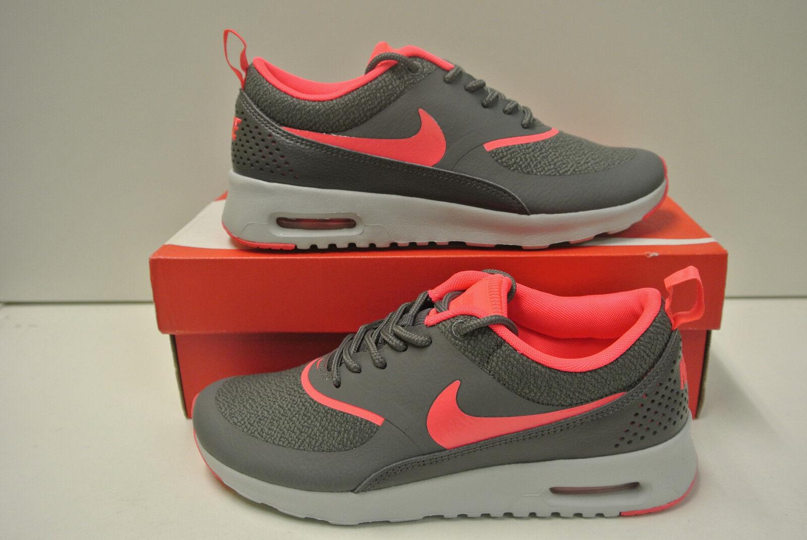 WMNS Nike Air Max Thea Gr. wählbar Neu & OVP 599409 014