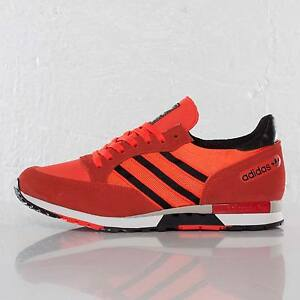 Adidas Originals Phantom Retro Herren Sneaker Freizeit Schuh
