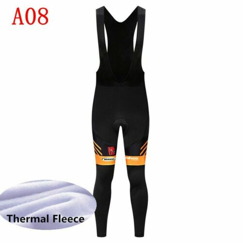 Details about  /2020 Mens Cycling Jersey Racing Bike Uniform Bicycle Outfits Sports Clothing