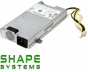 HP-Power-Supply-200W-For-HP-EliteOne-800-G1-All-in-one-702912-001-56
