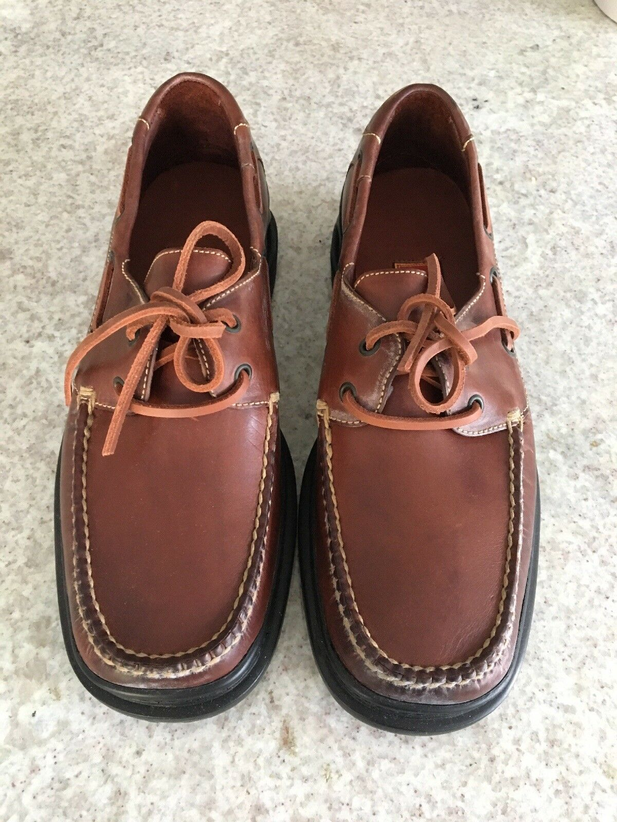 New In Box Cole Haan Southport Moc 9M