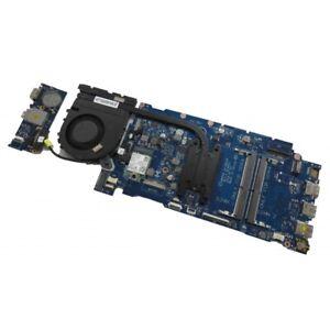 Dell-Vostro-5468-motherboard-con-i3-6006u-2-0Ghz-Y7Y9H