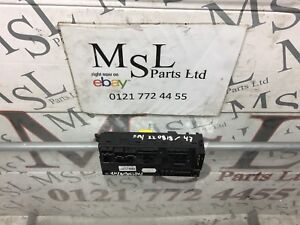 image is loading as-mercedes-benz-w202-w210-c-amp-e-