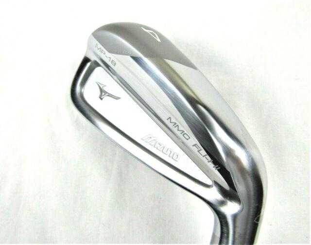 mizuno 2 iron for sale