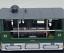 1-87-HO-Scale-Swiss-Railway-Steam-Locomotive-1894-G-3-3-SLM-Train-Plastic-Model thumbnail 8