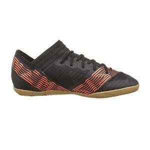 Adidas-nemeziz-HOMME-17-3-in-environ-43-94-cm-Homme-Chaussures-De-Football