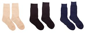 Toe-Tec-Therapeutische-Komfort-Socken