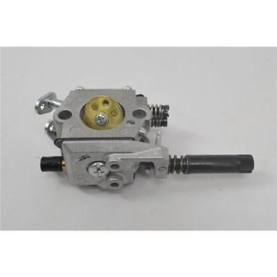 Genuine Echo partie Carburateur Assy A021002310