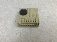 RITTAL SK 3110 Schaltschranktemperaturregler SK3110 10A 30W UNUSED OVP