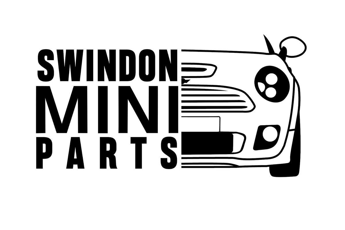 swindonminiparts