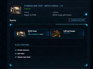 Star-Citizen-LTI-Token-STANDALONE-SHIP-ARGO-MPUV-CARGO-LTI