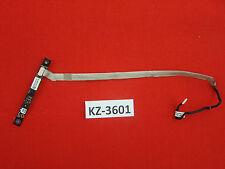 ASUS Eee PC 1015pem Fotocamera + CABLE #kz-3601