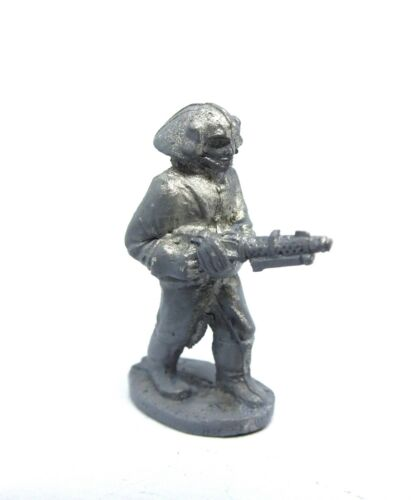 Imperial Trooper 25mm Star Wars SW113 Imperial Troopers West End Game