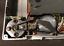 Riemen für TOSHIBA KT-VS1 Stereo Cassette Player AM//FM TUNER Walkman Rubber Belt