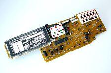 PIONEER GWX-974 CONTROL ASSY für Stereo Receiver SX-V90 KU ! Unbenutzt !NOS