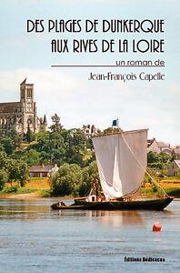 Des-plages-de-Dunkerque-aux-rives-de-la-Loire-par-Jean-Francois-Capelle