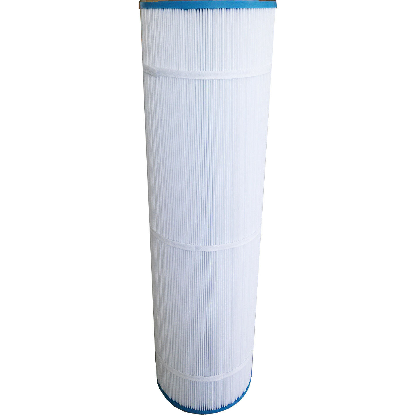 Fits Hayward CX880RE  Filter Cartridge Swim Clear C4025 FC-1226 PA106 C-7488