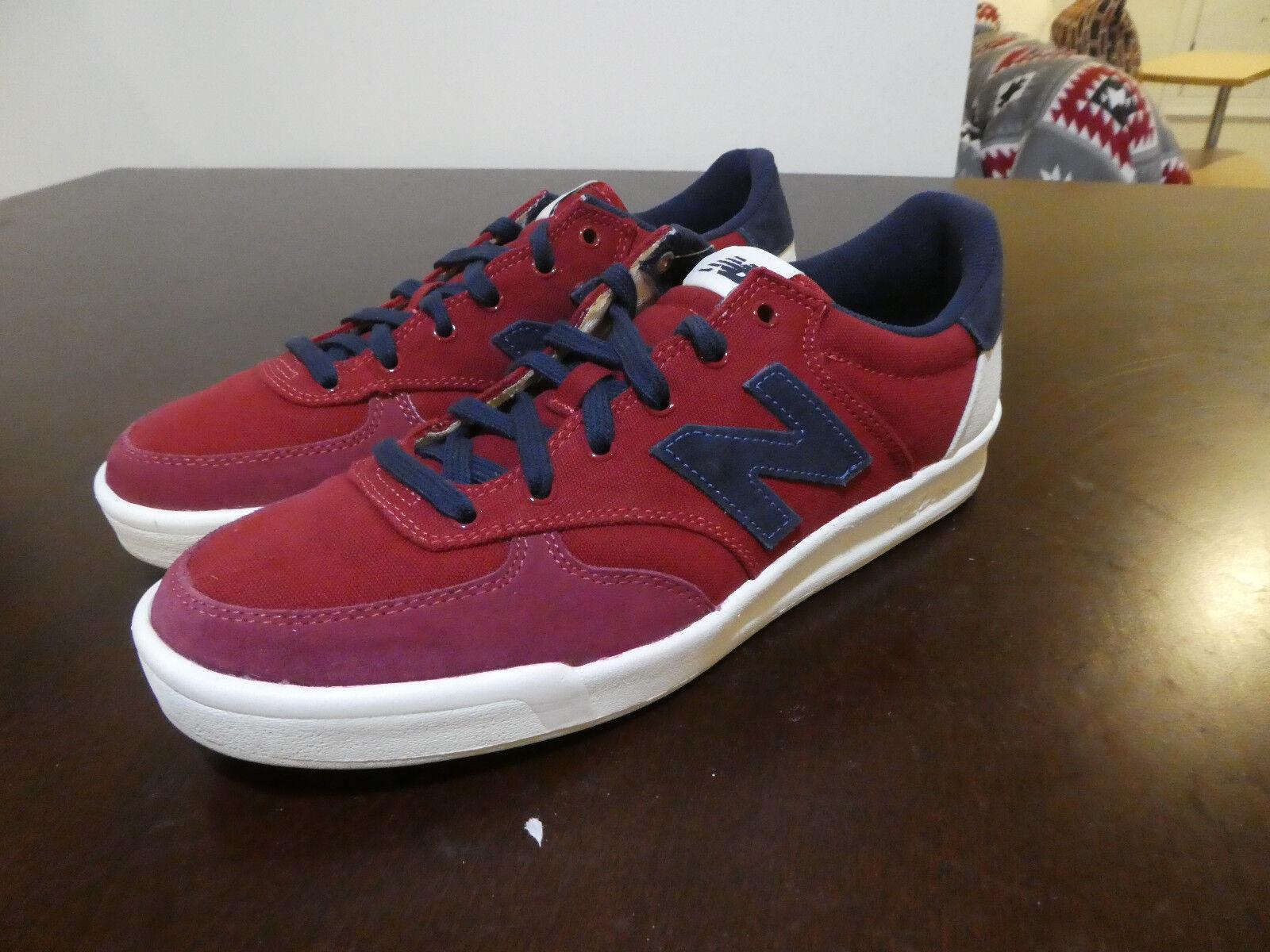 Para Hombre 331v1 Balance Skate New Balance 331v1 Zapato-elegir talla/color 061403