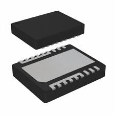 Synchronous Buck NexFET Power Block CSD86356Q5D