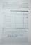 thumbnail 2 - [0360*] TWO (2x) KYOCERA TK8319Y YELLOW TONER CARTRIDGES  ( RRP>$135)