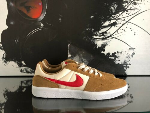 Yb De Nike Yard Team Mars Skateboard Iutokxpz Classic Chaussures Fc3TKl1J