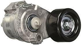 GENUINE VAUXHALL Z16XEP A18XER ETC ENGINE DRIVE BELT TENSIONER 25191534 NEW