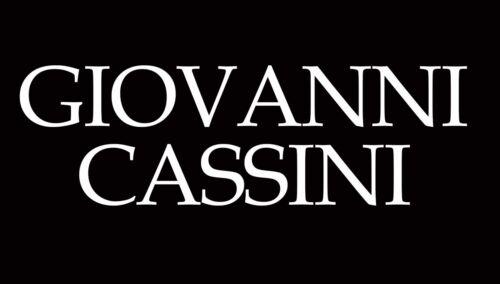 Mens Thick Multi Color Warm Large Striped Knit Winter Scarf Giovanni Cassini