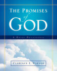 The Promises of God by Clarence E Warner (Paperback / softback, 2005)