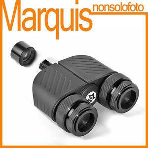 Torretta-binoculare-Tecnosky-foto-Astronomia-Marquis-cod-Tkbino