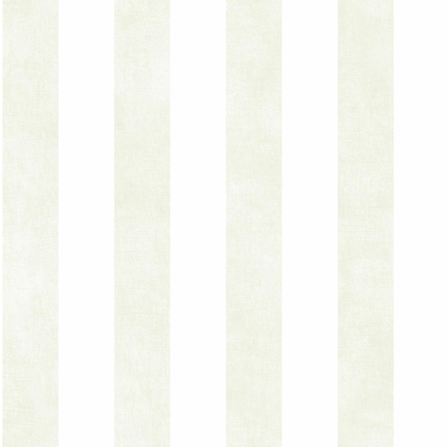 Essener Tapete Simply Stripes 3 St36933 Beige Stripes Striped Vinyl Wallpaper