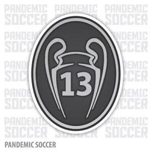 Arsenal Fútbol Insignia Vinilo Coche Pegatina//Calcomanía