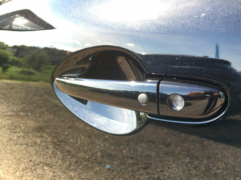 Mazda 6 2,2 Sky-D 184 Optimum aut. - billede 3